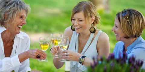 Plan the Perfect Bridal Shower With 3 Simple Tips From Party Rental Pros, St. Louis, Missouri