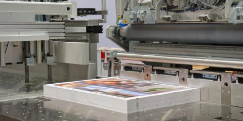 Custom Sign Specialists Share 3 Advantages of Coroplast® Sheets, Chillicothe, Ohio