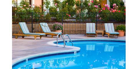 All-American Pools , Swimming Pool Contractors, Services, Cincinnati, Ohio