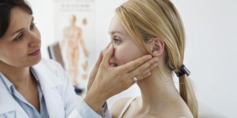 All Seasons Skin & Surgery Center, Dermatologists, Health and Beauty, Saginaw, Michigan