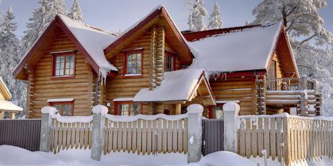3 Reasons You Should Install Your Fence in Winter, Beavercreek, Ohio
