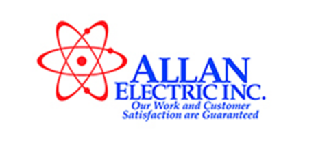 Allan Electric, Electric Companies, Services, Webster, New York