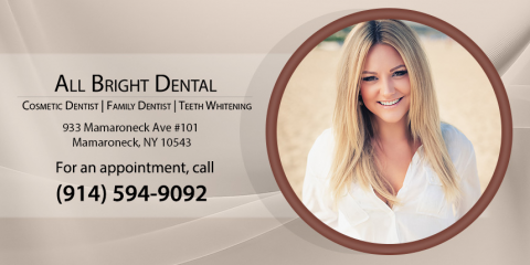 How Nutrition Affects Your Oral Health, Stamford, Connecticut