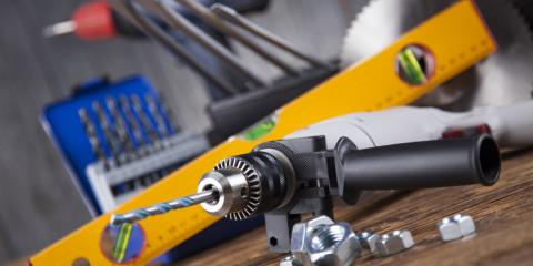 3 Power Tools You Should Always Have In Your Garage, Genesee Falls, New York