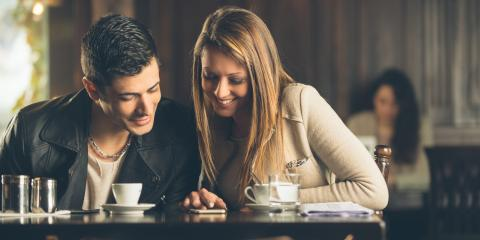 5 Reasons to Stay Off Social Media Until Your Divorce Is Final, New Kensington, Pennsylvania