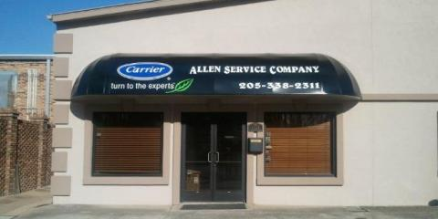 3 Reasons to Consider a Heating & Air Company Maintenance Plan, Pell City, Alabama