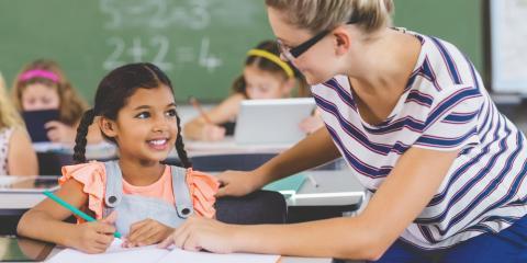 5 Back-to-School Tips for Children Allergies, Omaha, Nebraska