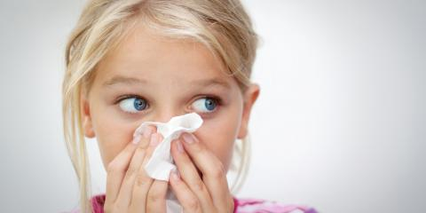 West Chester Allergist Shares Everything You Need to Know About Allergy Treatment, West Chester, Ohio