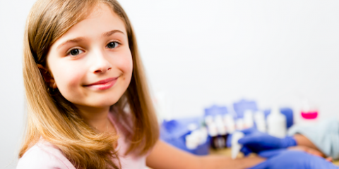 3 Tips for Preparing Your Child for Allergy Testing, Gulf Shores, Alabama