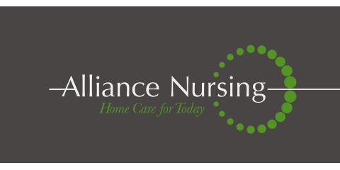 Alliance Nursing: Selecting Premier Home Health Aides, Manhattan, New York
