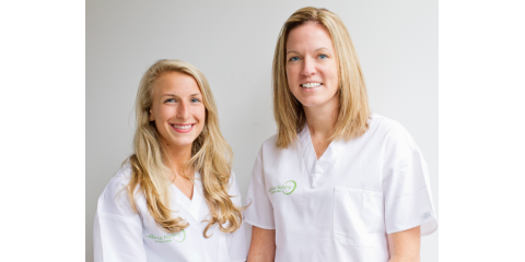 What Does Home Nursing in NYC Mean For You? Alliance Nursing Explains, Manhattan, New York