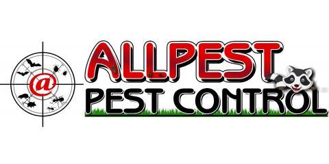 AllPest Pest Control & Wildlife Removal, Pest Control, Services, Lewisburg, Ohio
