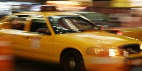 Why You Should Expect Cleanliness in a Quality Taxi Service, Yonkers, New York