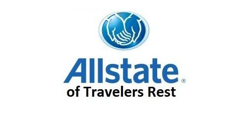 Allstate Motor Club = Peace of mind, Travelers Rest, South Carolina