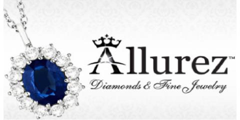Allurez Creates Diamonds and Fine Jewelry in NYC, Manhattan, New York