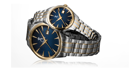 Save Up to 10% on Watches at Allurez Jewelry Store Until June 15th!, Manhattan, New York