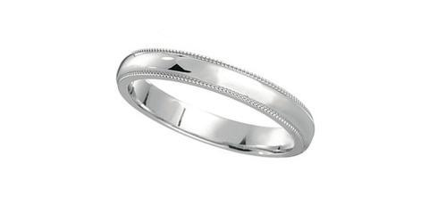 How to Choose The Perfect Wedding Band, Manhattan, New York