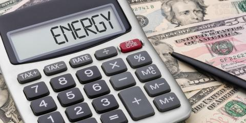 Air Conditioner Technicians Share 3 Effective Strategies to Lower Energy Bills, Cookeville, Tennessee