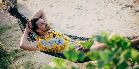 FAQ About Aloha Shirts, Honolulu, Hawaii