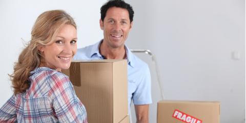 5 Packing Tips From Kailua-Kona's Packaging Experts, Kailua, Hawaii