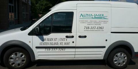 Computer Repair Staten Island Ny