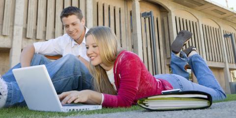 How High School Juniors Can Prepare for College Now, Alpharetta, Georgia