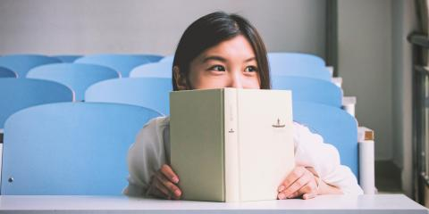 Test Prep Experts Explain the Revised SAT Reading & Writing Score, Alpharetta, Georgia