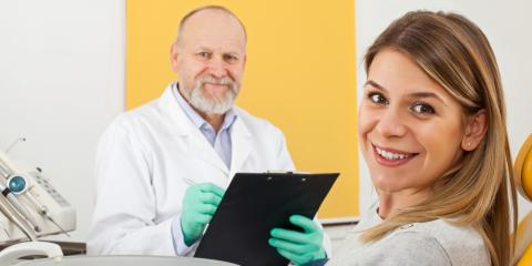 Top 4 Qualities of a Fantastic Dentist, Anchorage, Alaska