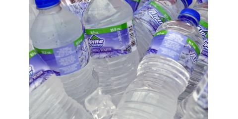 Promote Your Company With The Best Water From Alpine Valley Pure Service, Wyoming, Ohio