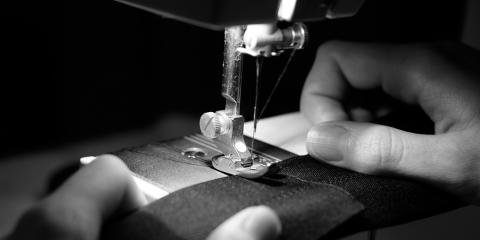 3 Reasons Clothing Alteration Is the Key to a Complete Wardrobe, Oakwood, Ohio