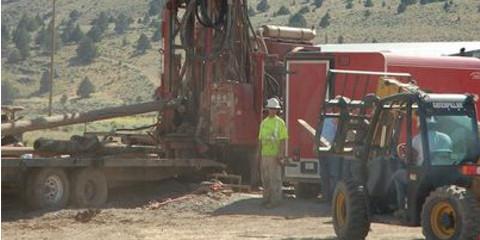 4 Warning Signs Your Well Needs Pump Repair From Elko Water Well Technicians, Elko, Nevada