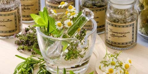 What Is Alternative Medicine? Englewood's Holistic Health Experts Explain, Inverness, Colorado