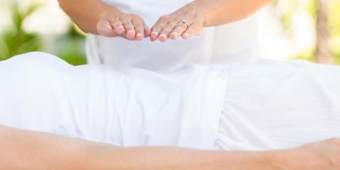3 Common Types of Holistic Healing, Buena Vista, Colorado