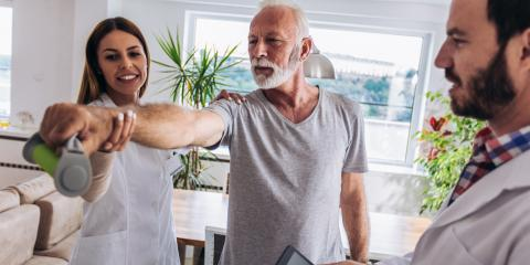 3 Benefits of Osteopathic Medicine, Columbia, Missouri