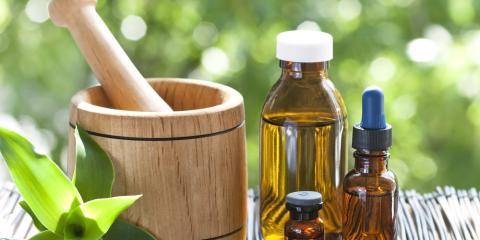 Alternative Medicine FAQs: What Is Homeopathic Medicine?, Huntington, New York