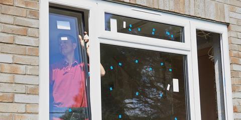 3 Ways Installing Vinyl Replacement Windows Will Benefit