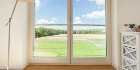 3 Ways Replacement Windows Will Improve Property Value, Rochester, New York