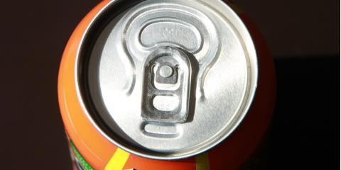 7 Disturbing Ways Soda Wrecks Your Diet & Nutrition, Watchung, New Jersey