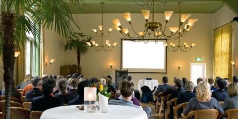 3 Items You Need on Your Event Planning Checklist, Honolulu, Hawaii