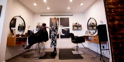 How to Give Your Hair a New Lease on Life This Year, Northeast Jefferson, Colorado