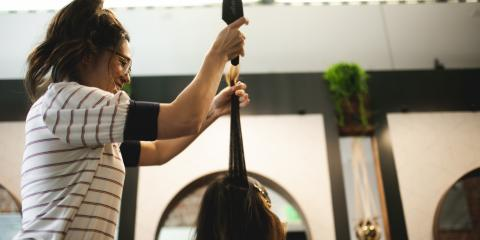 Elle.B Salon Now Exclusively Offering Davines® Products! , Northeast Jefferson, Colorado