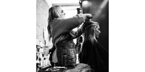 3 Reasons to Get a Blowout, Northeast Jefferson, Colorado
