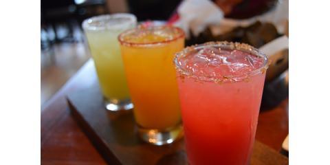 3 Fun Facts About the Margarita, Amelia, Ohio