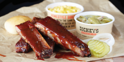 Top 5 Sides to Complement Your Barbecue Dish, Pierce, Ohio