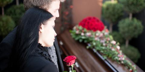 Is a Memorial or Funeral Service Right for Your Family? , Amelia, Ohio