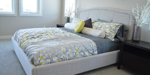 3 Must-Know Tips to Keep Your Mattress in Top Shape, Amelia, Ohio