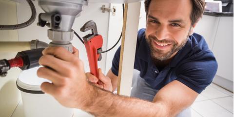 Cincinnati Plumber Shares 5 Tips to Prepare Your Home for Summer , Amelia, Ohio