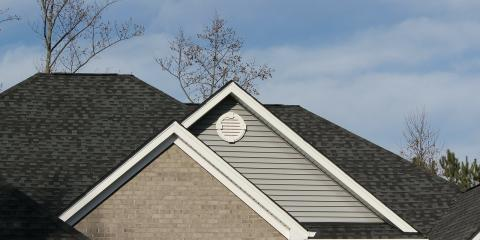 Simple Roof Inspections Amelia Residents Can Perform, Amelia, Ohio