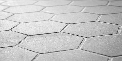Minnesota's Top Concrete Company Explains the Concrete Stamping Process, Empire, Minnesota