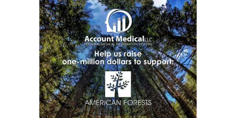 A Million-Dollar Idea to Help Restore Our Environment, Anoka, Minnesota